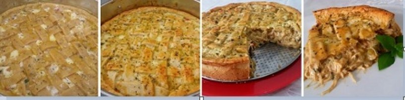 torta-de-frango-com-catupiry-c