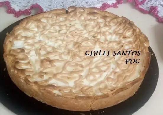 torta-de-limao-com-merengue