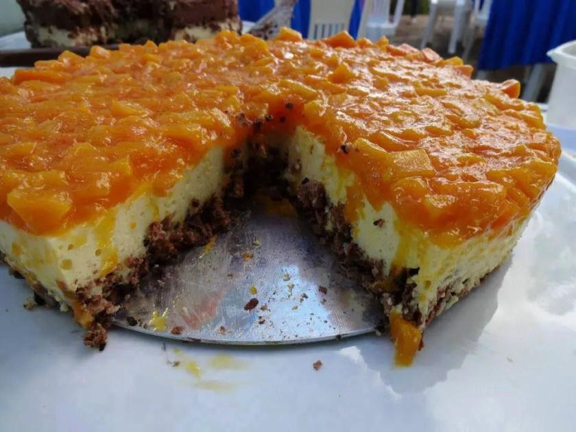 torta-de-manga-com-maracja