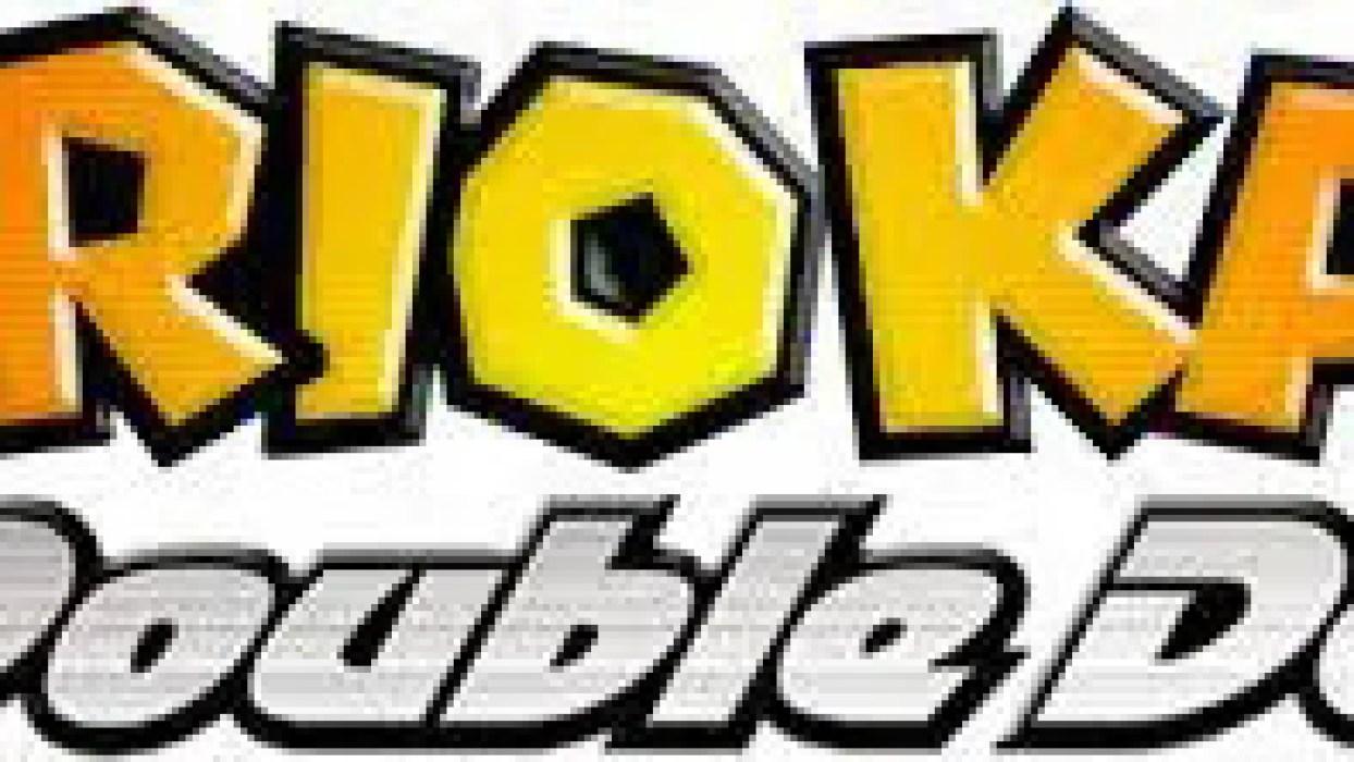 Mario Kart: Double Dash !! (GC) – Paraíso dos Truques