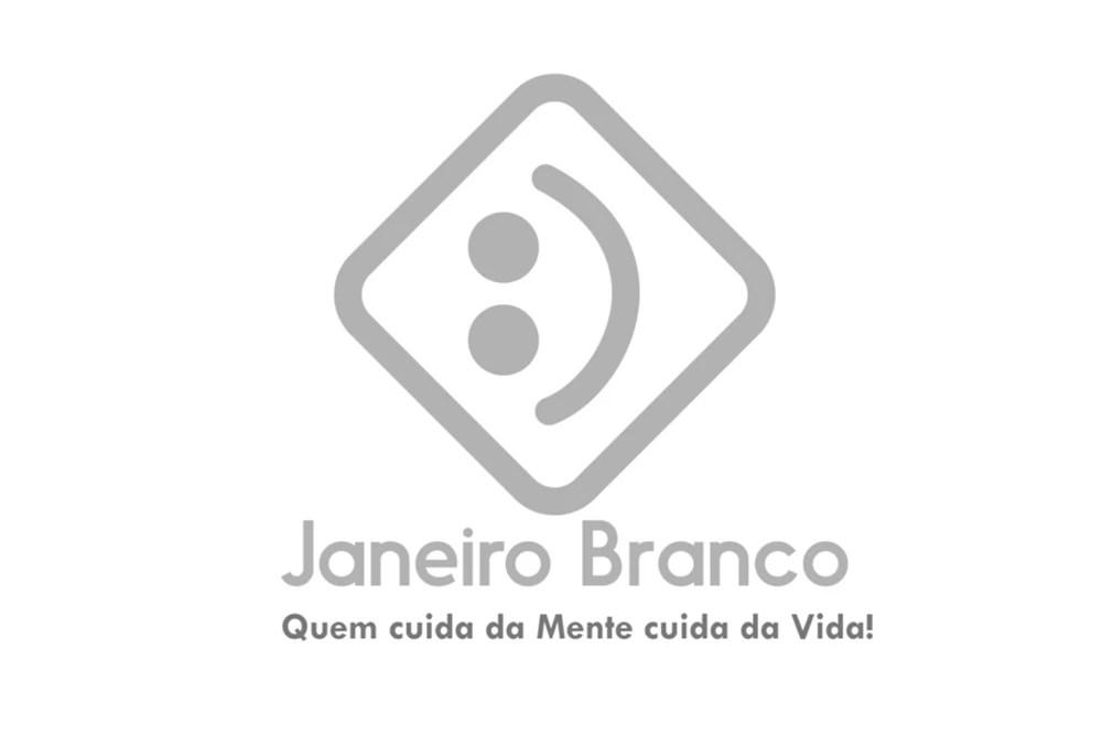 Fernando de Noronha tem ação voltada para os cuidados com a saúde mental - Janeiro Branco