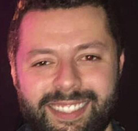 João Alencar