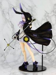 yukari_lin_figure_3