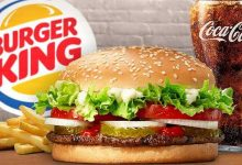 burger king bayilik burger king franchise