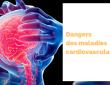 Dangers des maladies cardiovasculaires