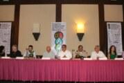 Puerto Vallarta se compromete al cuidado el medio ambiente