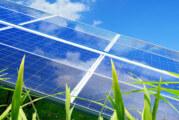 Impulsan en Jalisco uso de energía voltaica