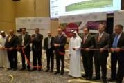 Jalisco presente en foro de agronegocios en Kuwait