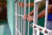 Posponen programa para liberar a presos en Jalisco