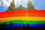 Crece en Jalisco la oferta de turismo para la diversidad