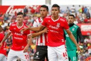 Lista la final del Ascenso MX