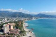Habrá observatorio integral turístico en Bahía de Banderas y Puerto Vallarta