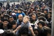 Países de UE serán multados si rechazan a los refugiados