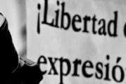 Informe de Reporteros sin Fronteras en el Día de la Libertad de Prensa