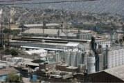 Sector manufactura de la CDMX desaparecerá