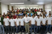 Participa Tec Vallarta en Beca Talento