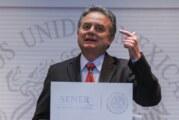 SENER anuncia inversiones canadienses para infraestructura en México