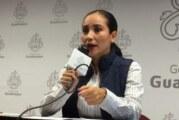 Acusan a hija del alcalde de Puerto Vallarta de participar en trabajos de la Minerva