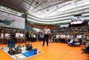En Jalisco creemos en los jóvenes: ASD