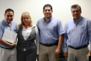 Tec Vallarta, institución de educación superior pionera a nivel regional y estatal del Modelo de Educación Dual