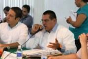 Dan luz verde a Ejercicio Fiscal 2015 para Puerto Vallarta