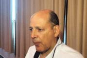 Realizará IMSS ampliaciones para subsanar falta de espacio en clínicas de PV