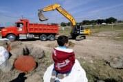 Aprueban 4.2 mdp para vialidad y obras complementarias en Mezcales