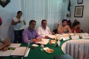 Aumenta el impuesto predial en Puerto Vallarta