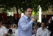 """""""No se admitirán violaciones a los derechos"""": Aristóteles Sandoval"""
