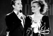 La vida de telenovela de Juan Gabriel: una esposa, cuatro hijos y dos musas