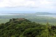 """""""Vista Paraíso"""", un edén natural en la Riviera Nayarit"""