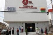 Presenta Alerta Amber Jalisco más de 95% de efectividad durante 2016