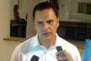Sin dinero para Bulevar Riviera Nayarit en 2017, confirma Roberto Sandoval