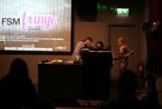 Participan estudiantes del CUCosta en festival de cine en Irlanda