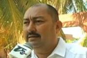 Nuevo atentado a funcionario en Jalisco; ahora balean a alcalde michoacano