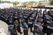 Desconfía Puerto Vallarta de exámenes de control y confianza