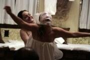 Teatro en Corto sorprende por calidad y asistencia de vallartenses
