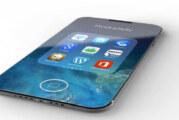 El iPhone 8 tendría una cámara de selfie en 3D