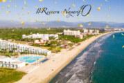 Presenta Riviera Nayarit su Top-Ten de reconocimientos como marca turística