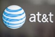 AT&T realiza pruebas de red para Internet de las Cosas en México