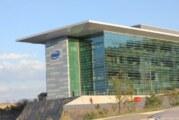 Intel apuesta por el talento mexicano en su centro de innovación tapatío
