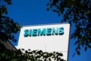 Siemens y ProMexico llevarán 100 empresas mexicanas a Europa