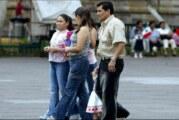 Continuará el clima cálido y cielo medio nublado en Jalisco