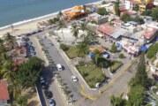 Mejora Jaime Cuevas imagen de zonas turísticas de BADEBA