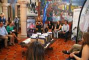 Presentan una Revolución Digital en Puerto Vallarta