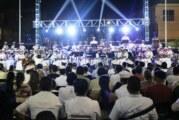Preparan excelentes eventos culturales en Puerto Vallarta
