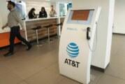 Mejora la experiencia LTE en México; AT&T rebasa a Telcel