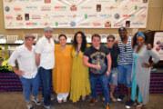 Celebridades de la gastronomía llegan al tercer FestivalCuisine of the Sun 2018