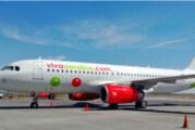 Viva Aerobus enfrenta Demanda colectiva en Nuevo León