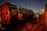Jalisco estaría al borde del colapso si no hubiéramos actuado: Aristóteles